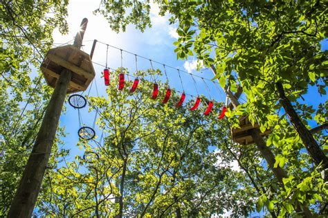 walmart country treetops floating treetops aerial park 12 ozark outdoors riverfront resort