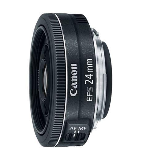 Lensa Canon Ef S 24mm F 2 8 Stm canon ef s 24mm f 2 8 stm