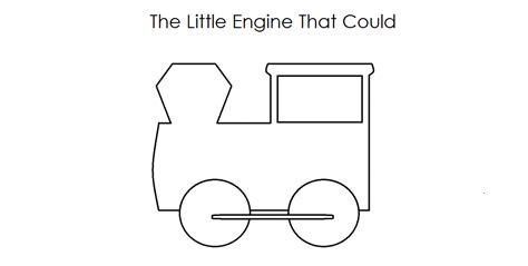 template engine a child s place all aboard