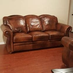 Birite Furniture Houston by Bi Rite Furniture Inc 24 Reviews Furniture Stores 7114 N Fwy Oak Forest Garden Oaks