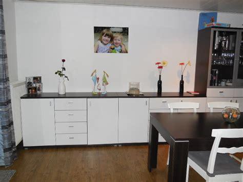 kleine küche optimal nutzen m 246 bel m 246 bel f 252 r kleine r 228 ume m 246 bel f 252 r m 246 bel f 252 r