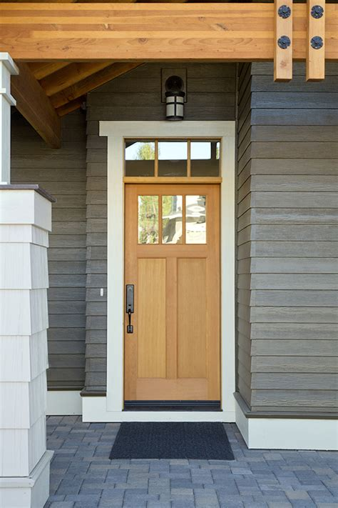 Exterior Doors Prices Exterior Door Installation Cost Home Depot Isaantours