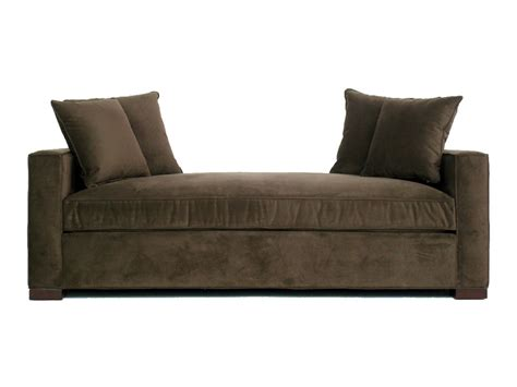 baldwin sofa baldwin fabric sofa and chair set iconix collection