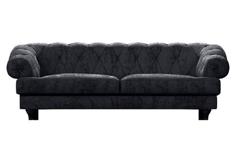 sofa classic sofa classic 3d model max obj fbx cgtrader com