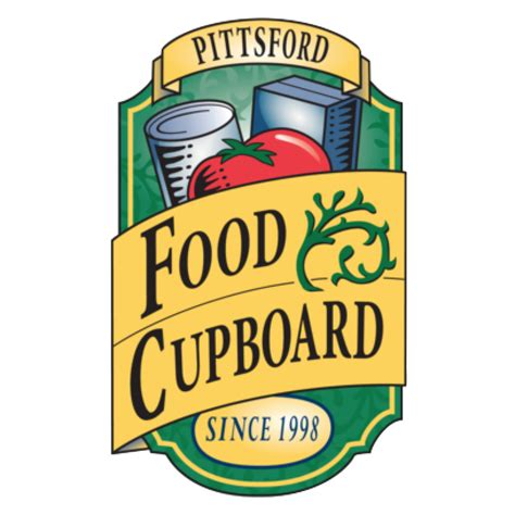 Pittsford Food Cupboard - pittsford food cupboard home
