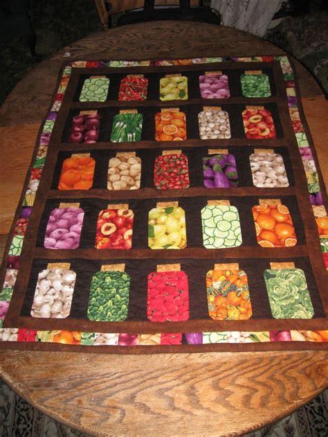 quilt pattern jars 141 best images about quilts jar quilts on pinterest