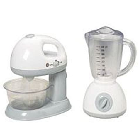 Toy Kitchen Mixer for Sale Online