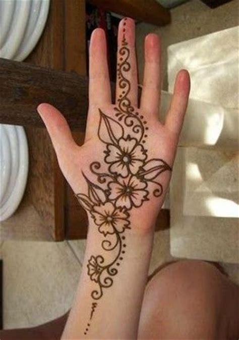 design henna simple terkini 59 best images about henna tattoo designs on pinterest