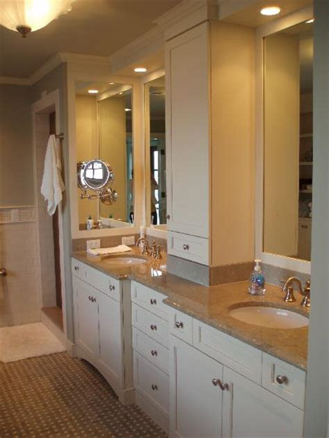White Bathroom Cabinet Ideas by White Bathroom Vanity Pics Bathroom Furniture