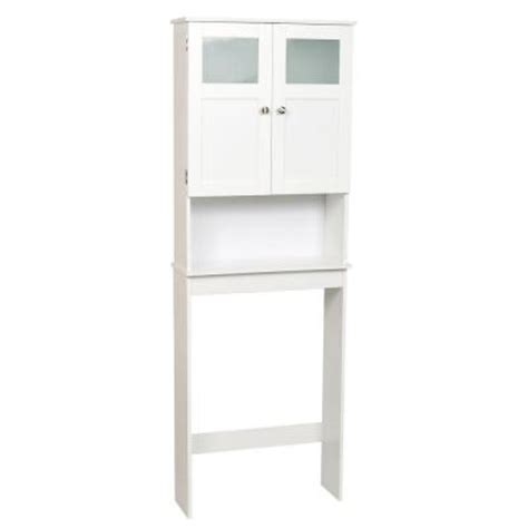 Build Your Own Bathroom Space Saver Kitchen Pictures Cabinets White Island Cabinet Category