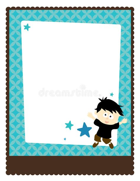 8 5x11 Flyer Poster Template Stock Vector Image 9945745 8 5 X 11 Poster Template