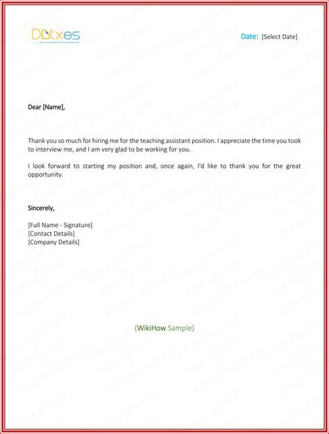 work thank you note hitecauto us