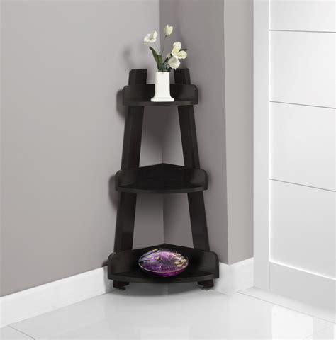 monarch specialties corner bookcase monarch specialties furniture kmart com