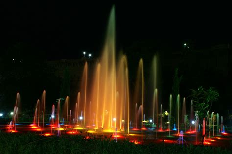 Sukrangu Palace Shirdi India Asia southern splendour packages india travel