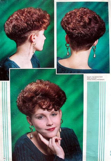 haircut short and permed in 80s salon all sizes 9353070395 ebd127aed1 z flickr photo