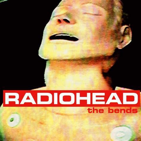 radiohead best album radiohead fanart fanart tv