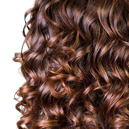 the difference between a perm and a spiral perm perm my hair and beauty