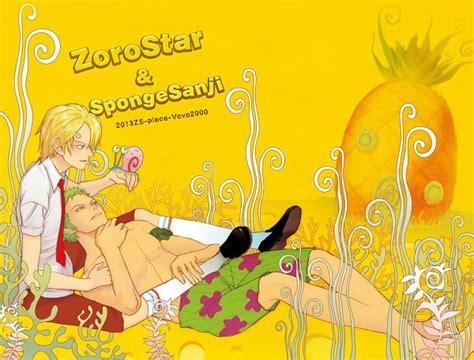 anime indonesia one piece 840 one piece 1688073 zerochan
