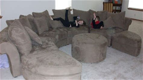 the best couch ever stanley pie best couch ever