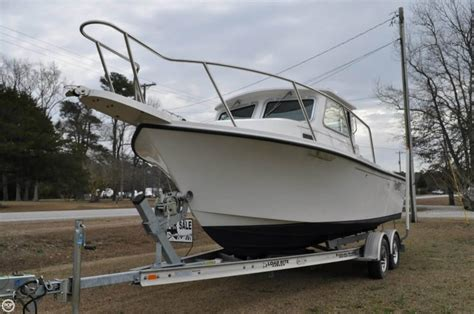parker sport cabin boats for sale pilothouse power parker 2120 sport cabin boats for sale
