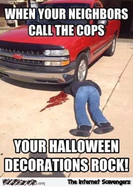 Halloween Funny Memes - hilarious halloween pictures an xxl collection of funnies pmslweb