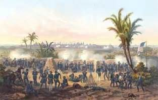 sireafter el comienzo the history guy the u s mexican war 1846 1848