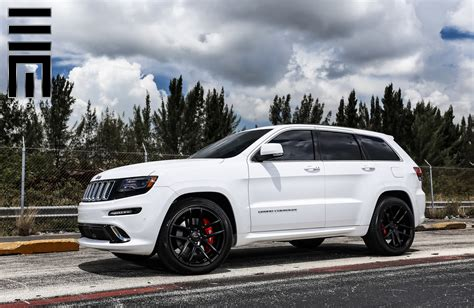 jeep grand wheels jeep grand srt8 22 vmb5 velgen wheels
