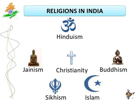 religion of india beautyofindia