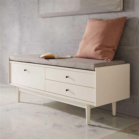Mudroom Organizers Furniture Best 25 Modern Storage Bench Ideas On