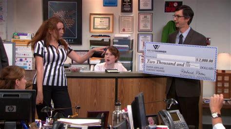 recap of quot the office us quot season 9 episode 20 recap guide