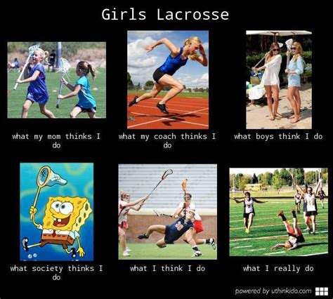 Lacrosse Memes - lacrosse hot boys cute things silly sayings ect pinterest jokes plays and my best friend