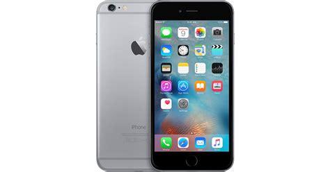 Apple Iphone 6 Plus Apple Iphone 6 Plus Vs Iphone 6s Plus Vs New Motoringcrunch