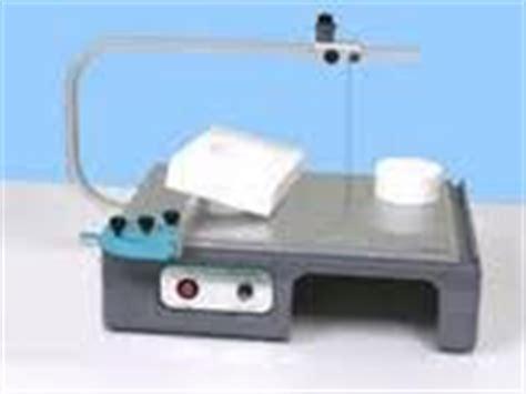 Sterofoam Sterofom Styrofom Gabus Foam Mangkok Kecil alat pemotong styrofoam gabus amka