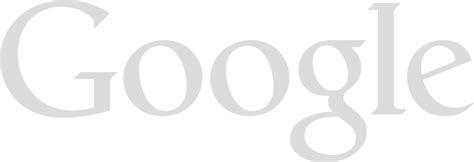 doodle 4 template 2014 file logo white 2014 svg logopedia fandom