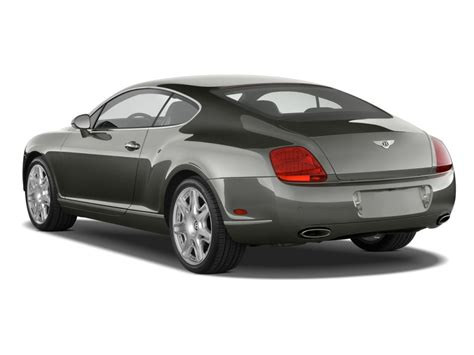 bentley door 2009 bentley continental gt pictures photos gallery