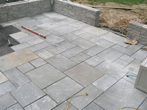 patio construction lambertville nj pa bluestone