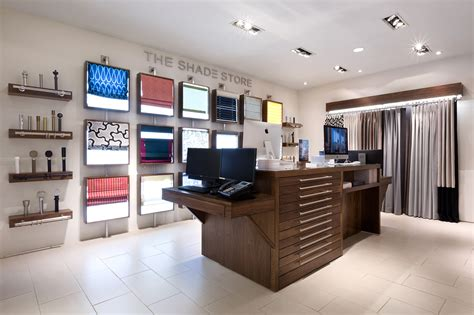 the shade store kravet introduces the shade store shop in shops the