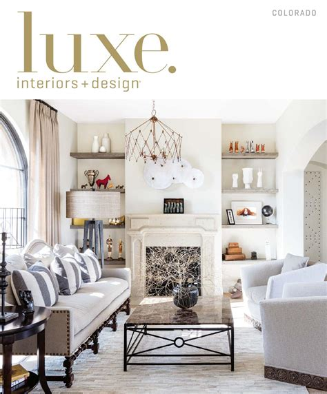 Luxe Home Interiors by Luxe Home Interiors Jacksonville Fl Home Design And Style