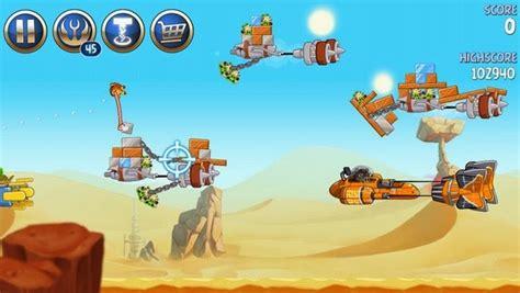 The Angry Birds Petualangan Keren Rovio angry birds wars 2 serial number