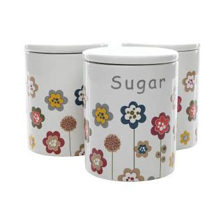 sugar 2 set 320 sugar 2 set 320 tea time all things nice