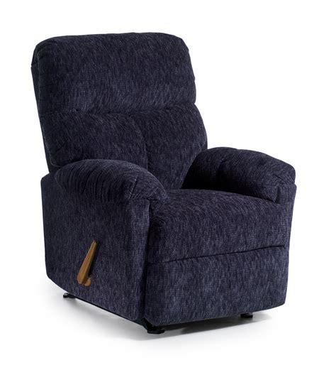 Best Chairs Inc Swivel Rocker by 100 Best Chairs Inc Swivel Rocker Furniture Cozy