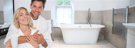 bathroom direct melbourne our process melbourne bathroom company renovations