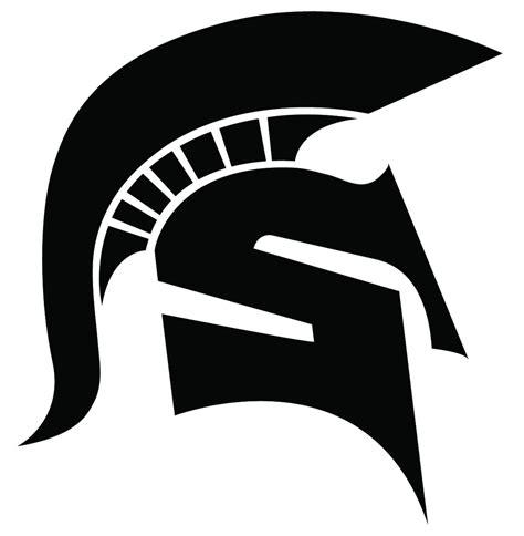 schurr high school football boys varsity football schurr high school montebello