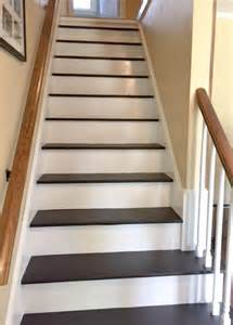 paint for basement stairs with carpet paint for basement