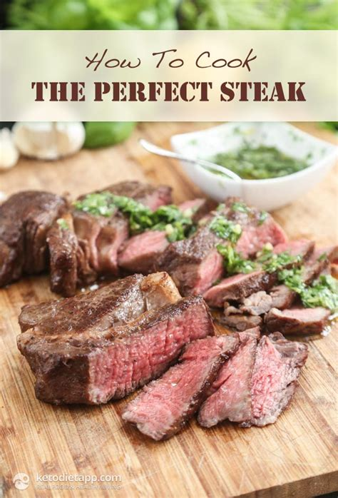 healthy beef diet recipes  android apk  keto
