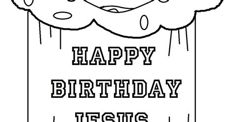 church house collection blog happy birthday jesus cupcake