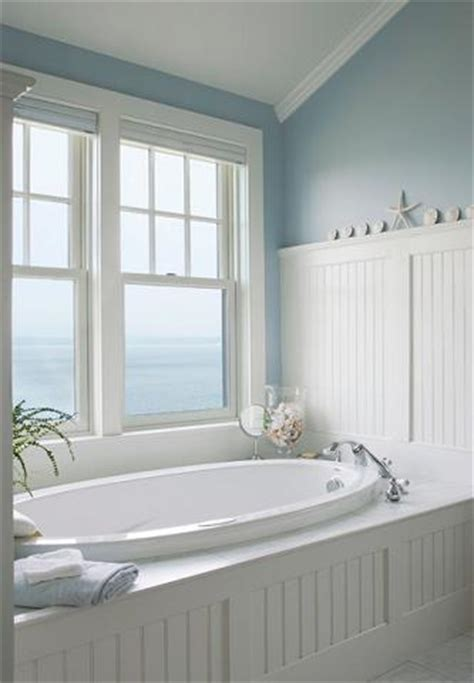cape cod bathroom ideas elements of a cape cod bathroom design for a luxurious