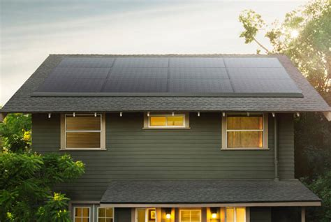 Tesla Solar Panel Tesla Solar Power Amazing Tesla
