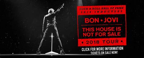 bon jovi concert videos bonjovi com the official site of bon jovi