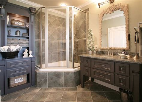 provincial bathroom ideas charming ideas country decorating ideas